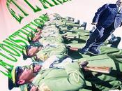 L'armée algérienne impuissante lors malversation constitution 3ème mandat Bouteflika, cherche débarrasser d'un Raïs plus-en-plus gênant.