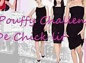 **Challenge Chick-lit chez Sophie**