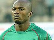 Sénégal Cameroun requiem pour football camerounais mort soir