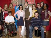 Glee saison spoiler tout vous voulez savoir