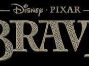 studios Pixar présentent Brave