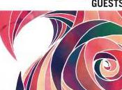 Concours Sunny Sunday avec Grant Hart, Horse Feathers Guests avril Café Danse