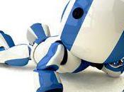 mois robotique continue Futura-Sciences