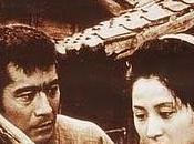 Intégrale Kurosawa. 17ème film bas-fonds