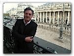 Daniel Auteuil défend puisatier Bordeaux