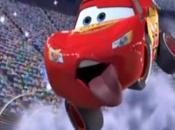 hommage pour Pixar