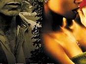 L'OMBRE HAINE (Monster's ball) Marc Forster (2002)