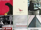 9ème Prix Lecteurs Télégramme