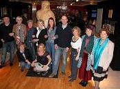Œuvres sélectionnées Tour Montparnasse Paris Expositio...