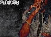 Gyptian-Choices-Kingston Records-2011.