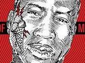 """Gucci Mane """"The Return Zone Nouvel album joue glacée"""