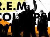 R.E.M. Collapse Into