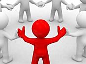 Conférence réseaux sociaux l'entreprise communication s'impose