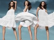 H&M; lance collection éco-responsable...