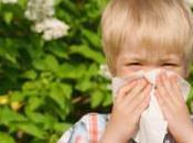 Conseils pour éviter allergies retour printemps