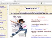 site Culture MATH