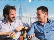 [Critique dvd] pote