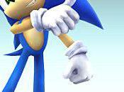 nouveau Sonic projet chez Sega