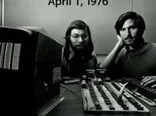Steve Wozniak prêt revenir chez Apple besoin