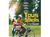 Tous soleils (2011)