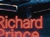 Expo Richard Prince, American Prayer