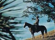 vieux John Wayne...