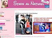 Quand émission Direct vole images blog Stars naturel...