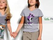 Little Paul Mode enfants vente privée