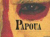 Papoua Jean-Claude DEREY