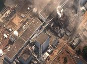 Niveau pour Fukushima