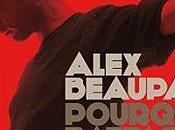 Pourquoi Battait coeur d'Alex Beaupain Tachycardie Annoncée