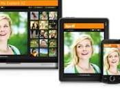 cartes Eye-Fi mises jour solution choix pour éviter caméra d'Apple