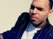 Chris Brown Last
