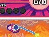 Quelques images nouveau Kirby