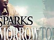 Sparks Tomorrow Today (Album Stream)