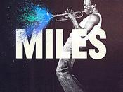 Cheadle sera Miles Davis.