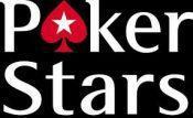 Opération contre PokerStars.com FullTilt Absolute Poker