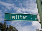 Aujourd'hui, pourquoi Twitter