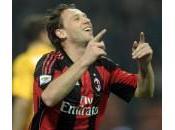 Milan Sampdoria notes