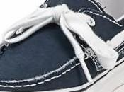 Chaussure semaine VANS ZAPATO BARCO
