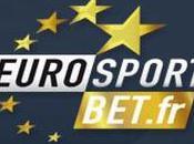 cessé parier Eurosportbet