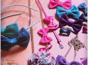Découvrez Poupée Rousse, site d'accessoires chics parfois hippies!
