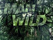 Wild comment devenir aventurier digne Lanta