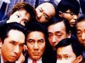 """Voir film japonais Centrale nucléaire Tokyo"""""""