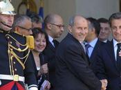Qaïda Nicolas Sarkozy: même combat.