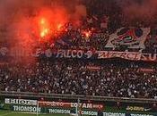 Everton Santos PSG, c'est grand club européen