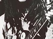 Marley 1Xtra