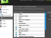 Ubuntu Tweak 0.2.6