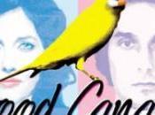 """""""Good Canary Zach Helm scène John Malkovich :une pièce cinématographique crue-lle"""