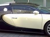 Cristiano Ronaldo s'achète voiture plus chère monde
